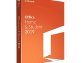 Microsoft Office Home/Student 1PC