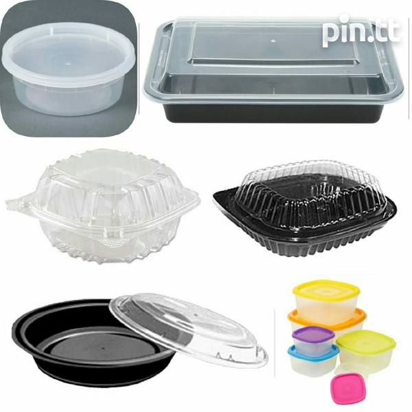 Packaging solutions-4