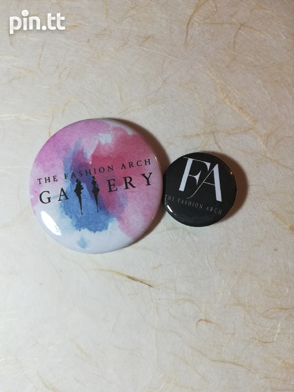Pinback Buttons Large-1