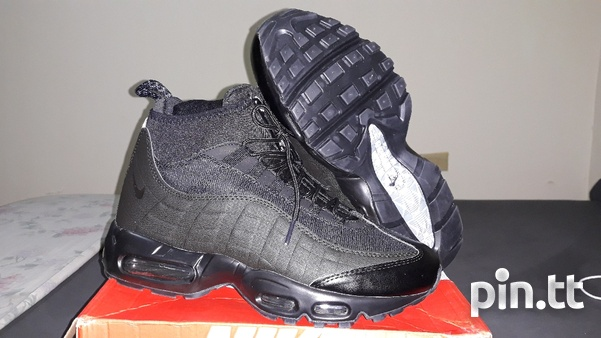 on sale 713a5 cb3ac ... Nike Air Max 95 Anniversary 2019 Edition Mens Size 10-3 ...