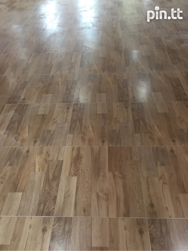 Professional Tiling at competitive prices-5