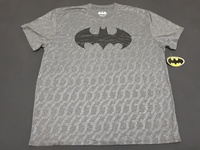 Batman 2XL