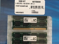 16gb Macbook Pro Memory