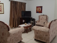 Trincity East Gate 3 bedroom Condo