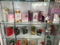 Cologne And Perfumes