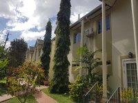 Maracas St. Joseph, Furnished Townhouse with 3 Bedrooms
