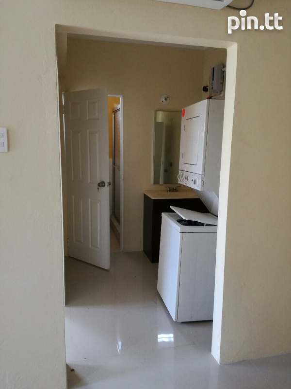 UNFURNISHED /FULLY FURNISHED TWO BEDROOMS-4