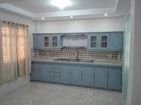 2 Bedroom Townhouse,Four Rds D'Martin