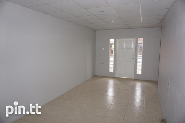 Newly Constructed Two bedroom Apts, Barataria-2