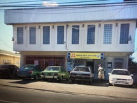 Eastern Main Road 900sqft Commercial space