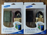 Samsung Chargers/Each