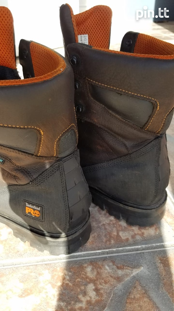 90caf2f3124e MEN S TIMBERLAND PRO RIGMASTER-2 ...