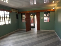 FREEPORT townhouse with 2 bedrooms