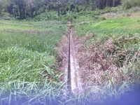 1 Acre with residential approvals in Rio Claro