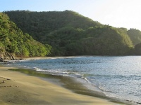 100 Acres - Moriah Tobago