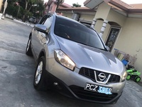 Nissan Other, 2014, PCZ