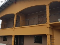 Two Bedroom Apartment in Longdenville