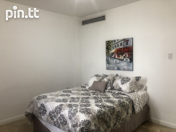 One Woodbrook Place 2 bedroom apartment-1