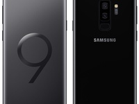 Samsung Galaxy S9 Plus 64GB Brand New and in Box