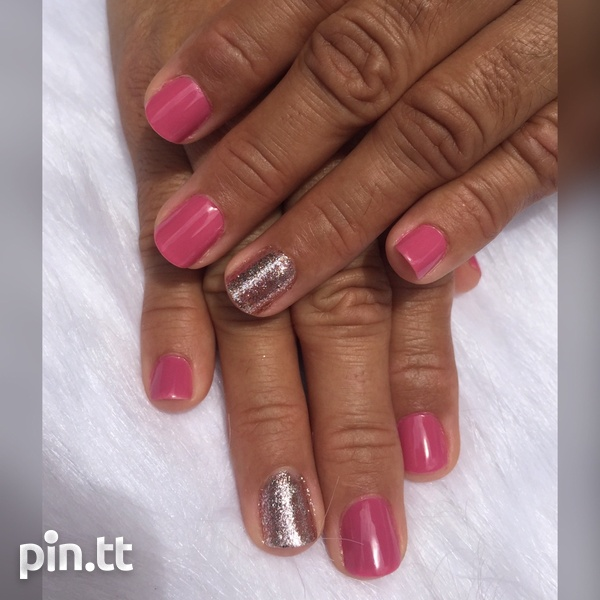 The Nail Haven-6