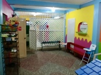 Unfurnished Pre-School Space - Chaguanas