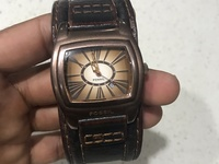 Watches quick sale