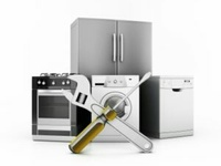 fixing Stoves and other appliances