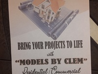 Clem's Building Services