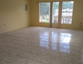 First Floor Arouca Commercial - Eastern Main Road
