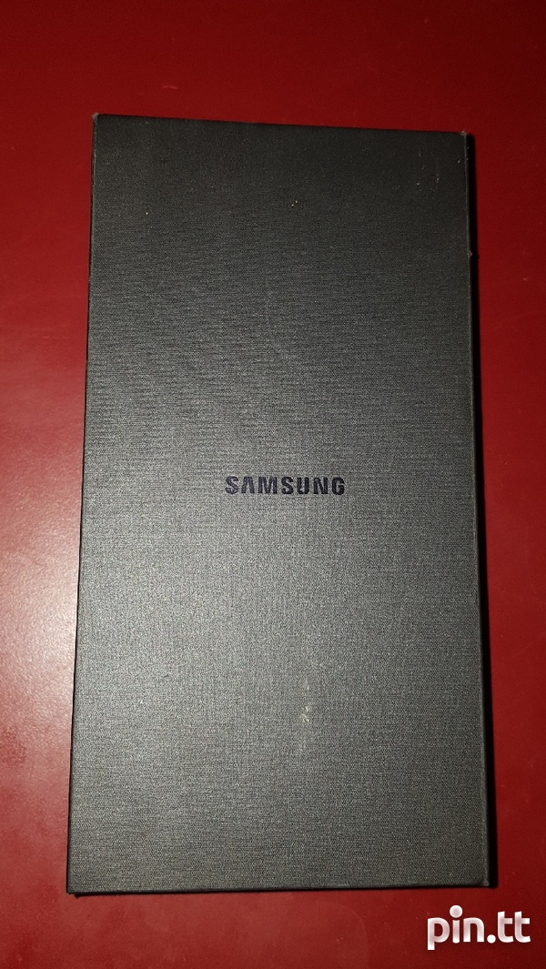 Used Samsung Note 8-1