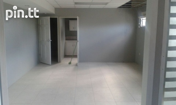 Commercial space available at Railway Road, San Juan.-4