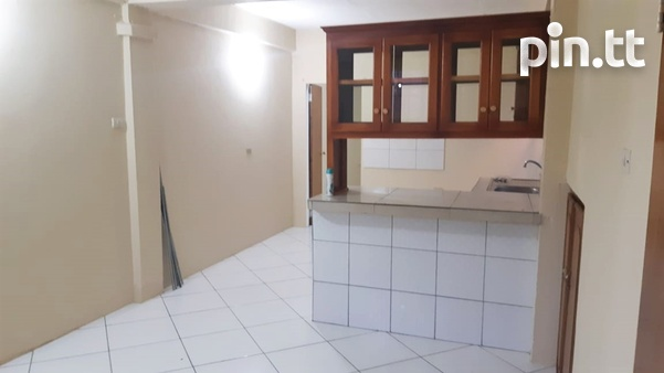 Charlieville Unfurnished 1 Bedroom Apartment-2