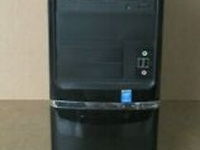 Used Fm2+ Tower / Am3 Quad-core Tower