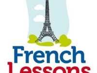 French Classes by Native Speaker