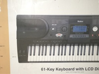 Rollins 61 key keyboard