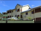 3BR 2STOREY TOWNHOUSE
