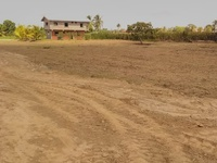 Residential Plots 8000 sq ft. Off Gopie Trace Penal.