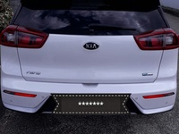 Kia Other, 2018, PDS