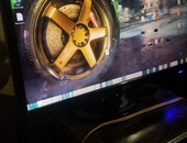 20 inch Acer P206H 900p Monitor