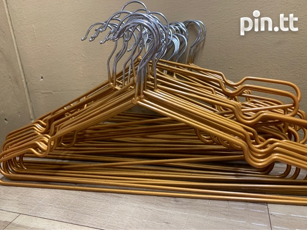 Hangers the More You Purchase The Better The Prices-3