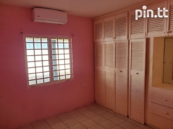 Chaguanas Residential Flats-5
