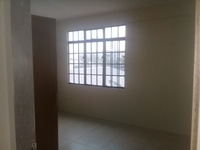 New Large 2 bedroom Apartment