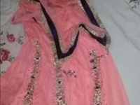 Kids/teens indian wears