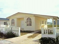 COUVA, Roystonia 3 bedroom