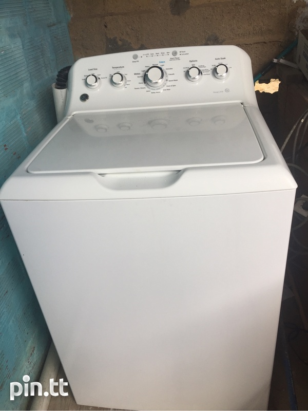 GE Washer-1