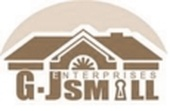 G.J. Small Enterprises Real Estate