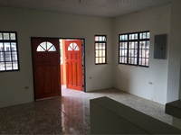 Arima apartment with 2 bedrooms