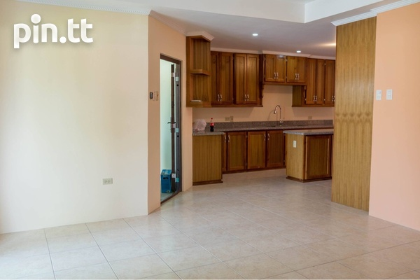 Munroe Road newly built home with 3 bedrooms-6