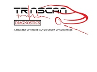 TrinScan Diagnostics