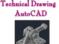 CSEC Technical drawing AutoCAD Online Private Tuition